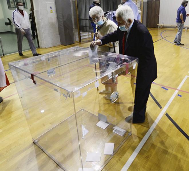 Polonia_alle_urne_per_il_ballottaggio