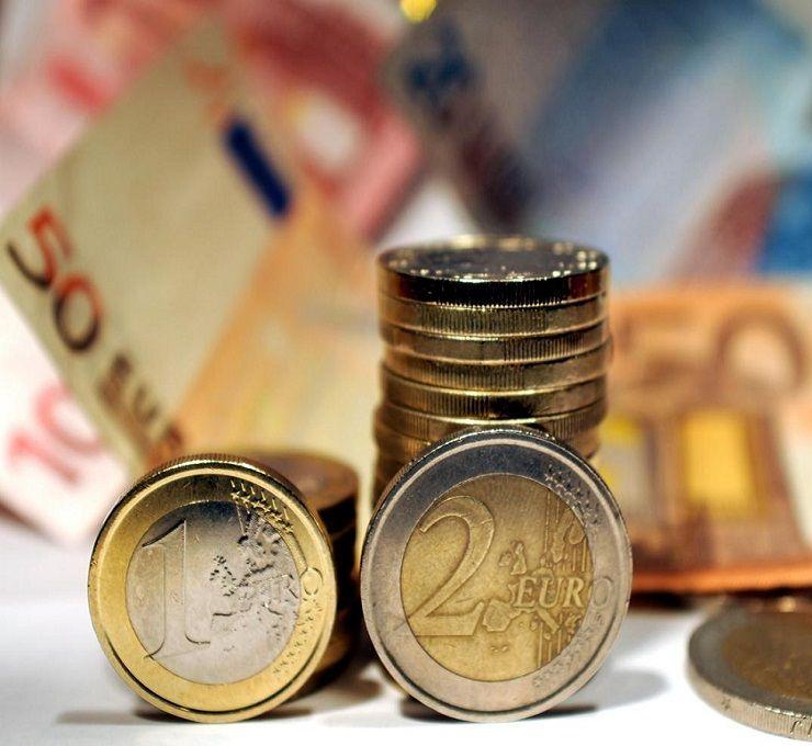 1_mld_da_taglio_pensioni_d'oro