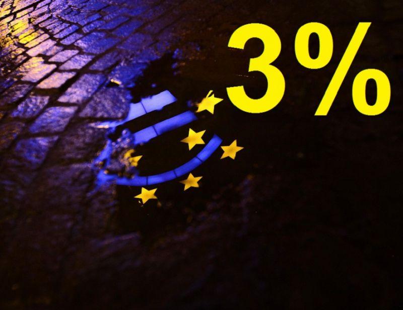 Vincolo_3_PIL:_lo_rispettano_tutti_in_Europa