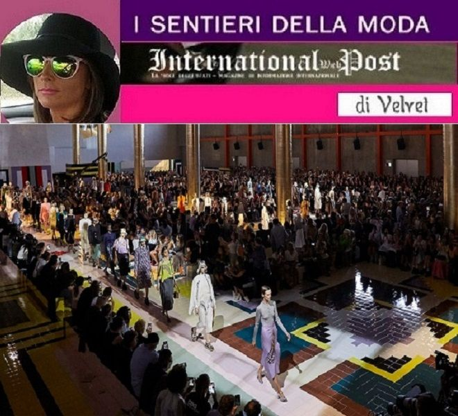 DIAMO_IL_BENVENUTO_ALL'INSOSTENIBILE_LEGGEREZZA_DELL'ESTATE