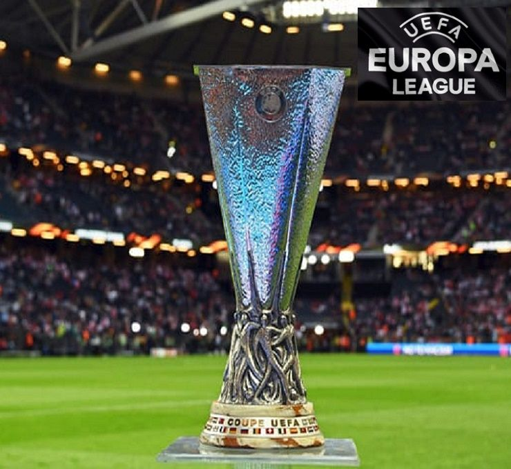 INTER_E_NAPOLI_QUALIFICATE_AGLI_OTTAVI_DI_EUROPA_LEAGUE