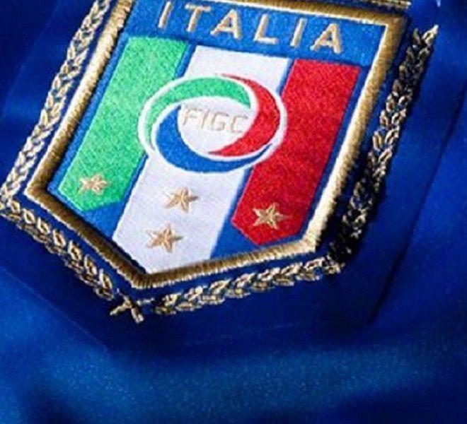 """RIPARTE_DA_UDINE_LA_""""GIOVINE_ITALIA""""_DI_MANCINI"""