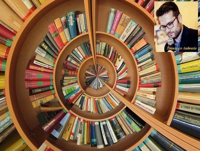 23_Aprile,_Giornata_Mondiale_del_Libro_e_del_Diritto_d'autore