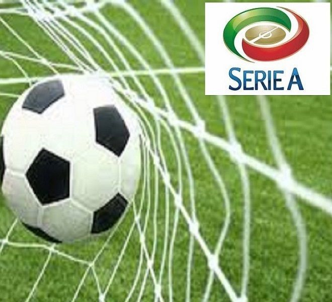 L'INTER_VINCE_E_TORNA_IN_TESTA,_MENTRE_LA_JUVE_PAREGGIA_E_INSEGUE