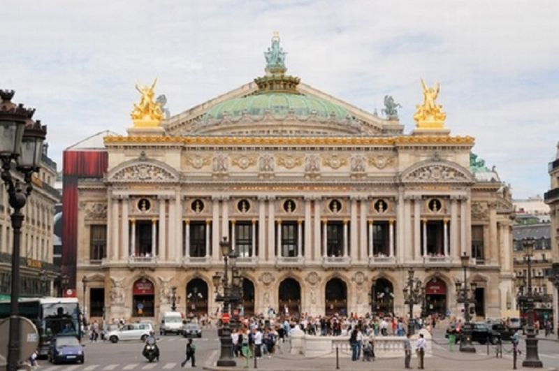 L'Opéra_Garnier_occupé