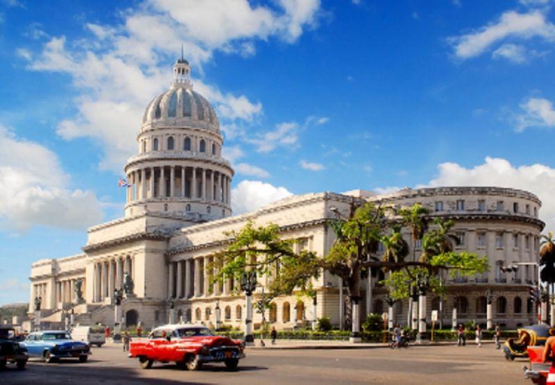 Viaggio_nel_Tempo,_Cuba,_tra_vecchie_e_nuove_rivoluzioni…