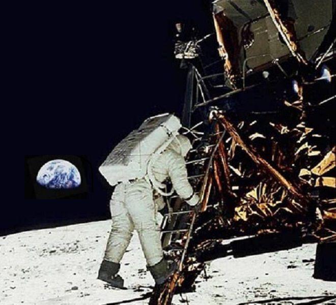 50_anni_dalla_'passeggiata_sulla_Luna'