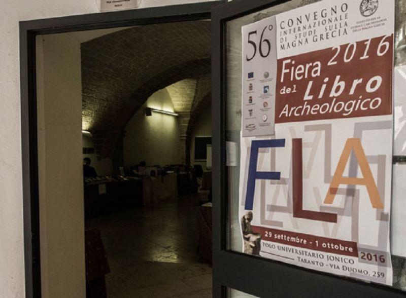 56°_Convegno_Internazionale_di_studi_sulla_Magna_Grecia