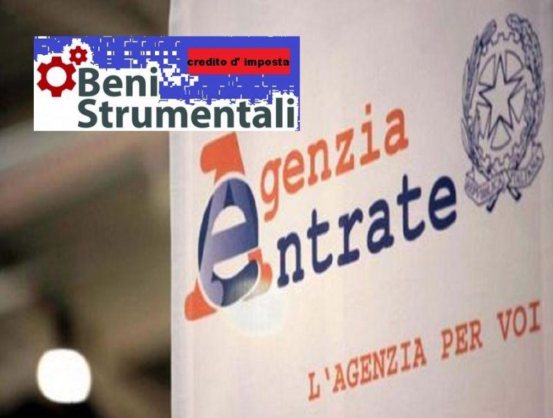 Le_nuove_agevolazioni_per_l'acquisto_di_beni_strumentali