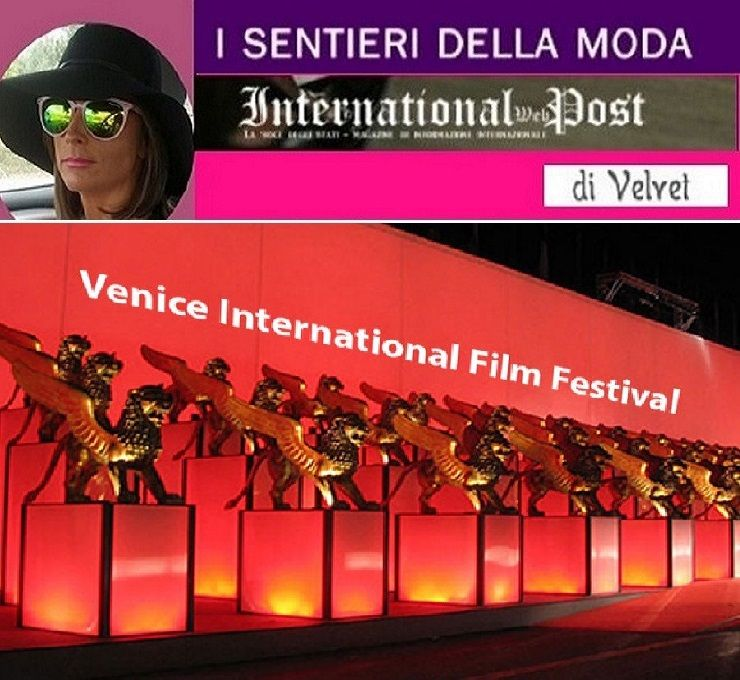 75esima_EDIZIONE_DEL_FESTIVAL_DEL_CINEMA_DI_VENEZIA