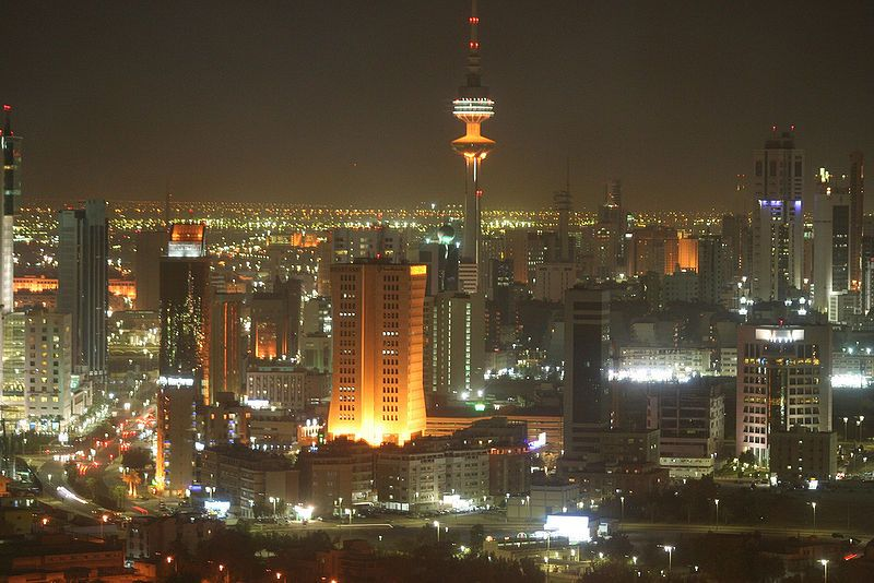 Kuwait_bets_where_nobody_dares_more:_Italy