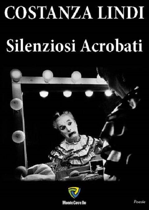 """Silenziosi_acrobati"""