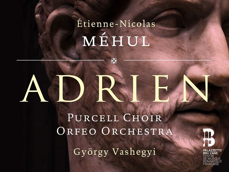 The_launching_of_the_Adrien_of_Méhul_digital_opera