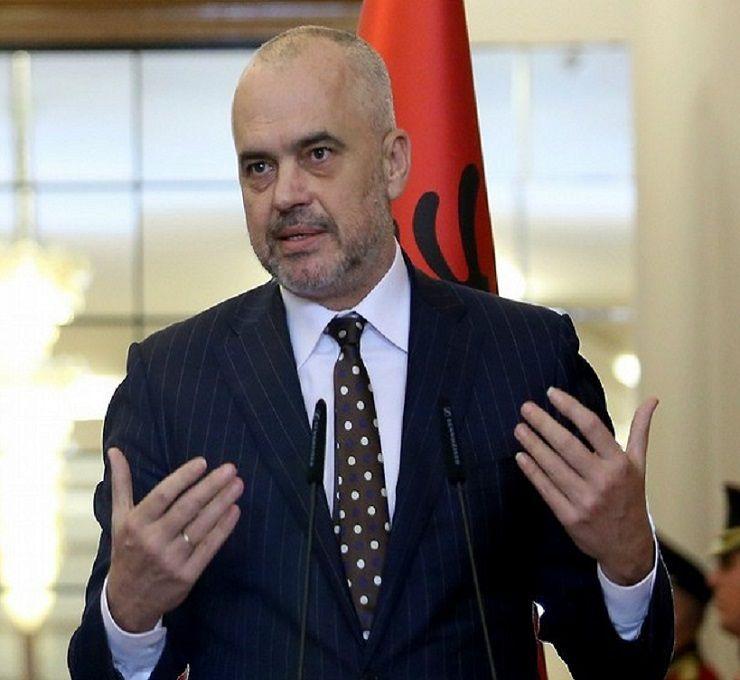 ALBANIA,_IL_PREMIER_EDI_RAMA_NON_MOLLA