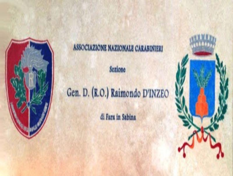 FESTA_GRANDE_DELL'ASSOCIAZIONE_NAZIONALE_CARABINIERI_sezione_di_Fara_in_Sabina