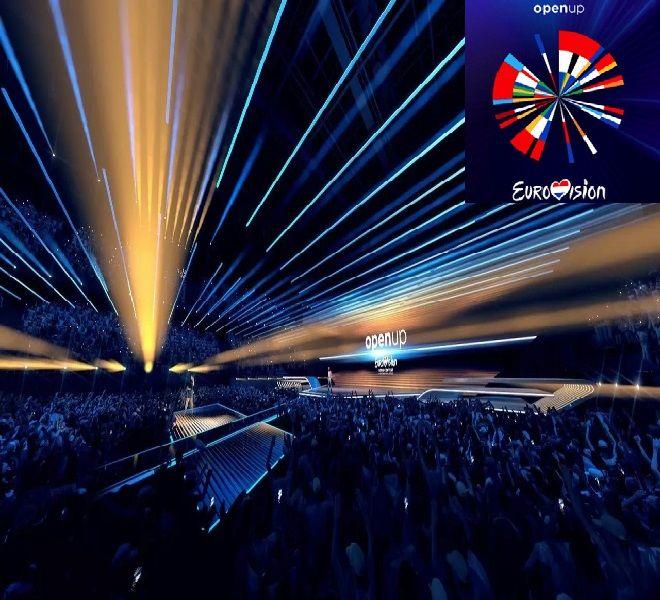 ANNULLATO_ANCHE_L'EUROVISION
