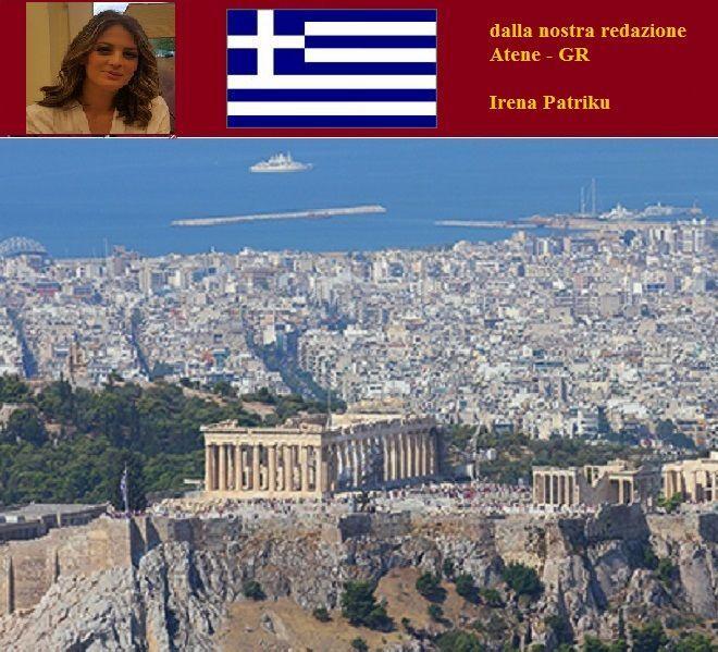 La_Grecia_prosegue_la_sua_lotta_contro_il_COVID-19