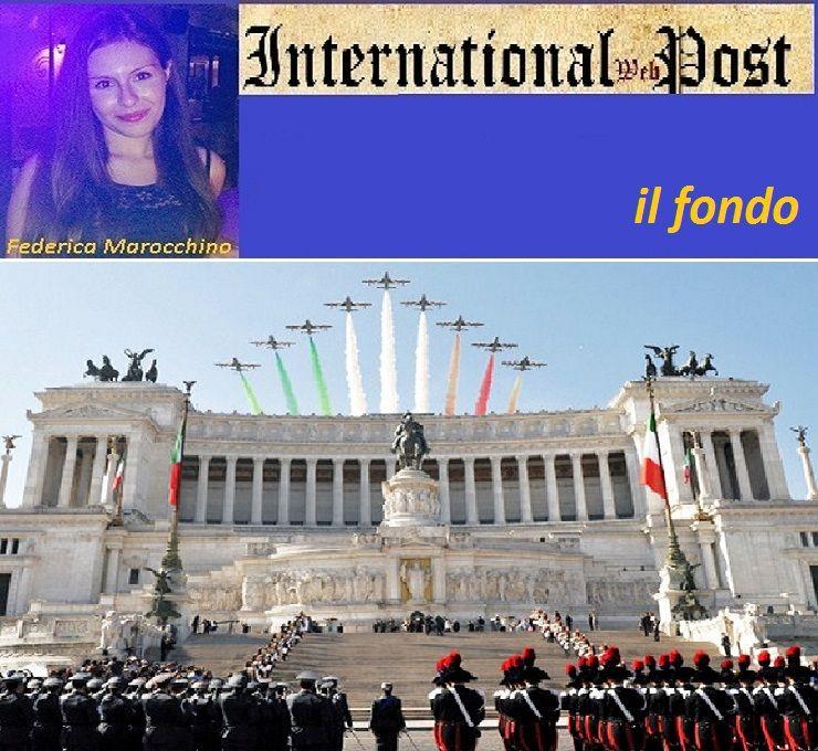 L'UNITA'_DI_IERI,_DI_OGGI_E_DI_DOMANI:_AUGURI_ITALIANI!