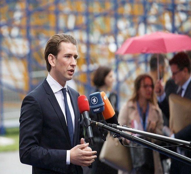AUSTRIA:_INSEDIATO_IL_GOVERNO_TECNICO
