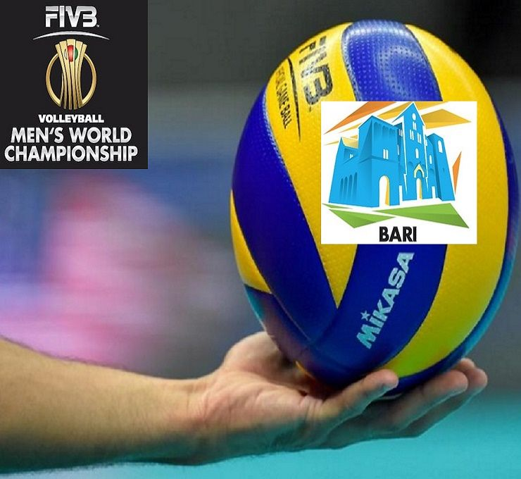 A_Bari_il_big_match_della_Pool_C_premia_gli_Stati_Uniti_con_un_equilibrato_3-2_sulla_Serbia