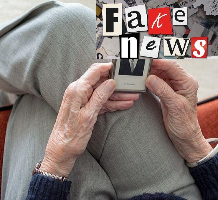 A_tutta_bufala,_gli_over_65_sono_i_maggior_diffusori_di_fake_news