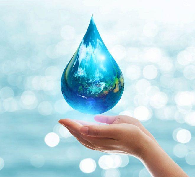 Acqua_come_fonte_di_vita_e_di_speranza