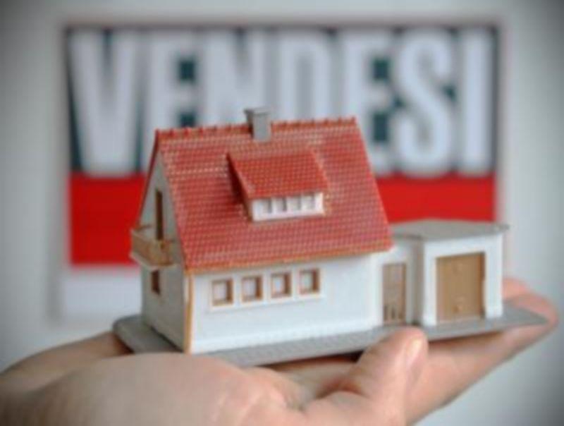 Acquisto prima casa come avere lo sconto fiscale - Acquisto prima casa tasse ...