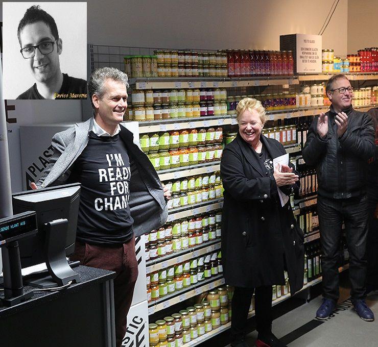 """Ad_Amsterdam_il_primo_supermercato_al_mondo_""""Plastic-_Free"""""""