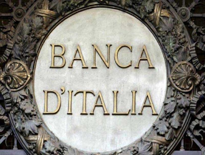 Affaire_Bankitalia