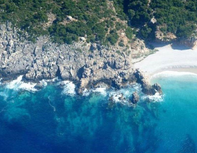La_sorpresa_è_l'Albania