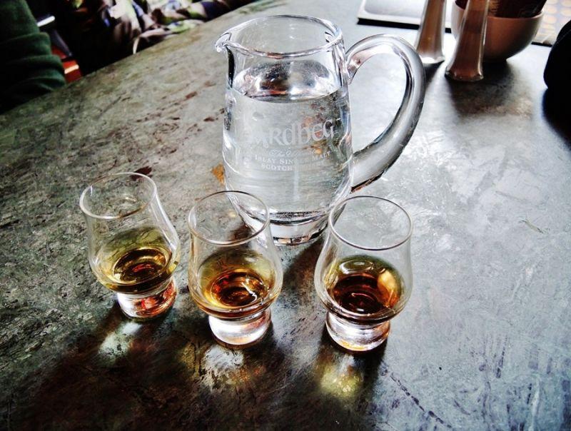 Alcol,_molte_credenze_da_sfatare