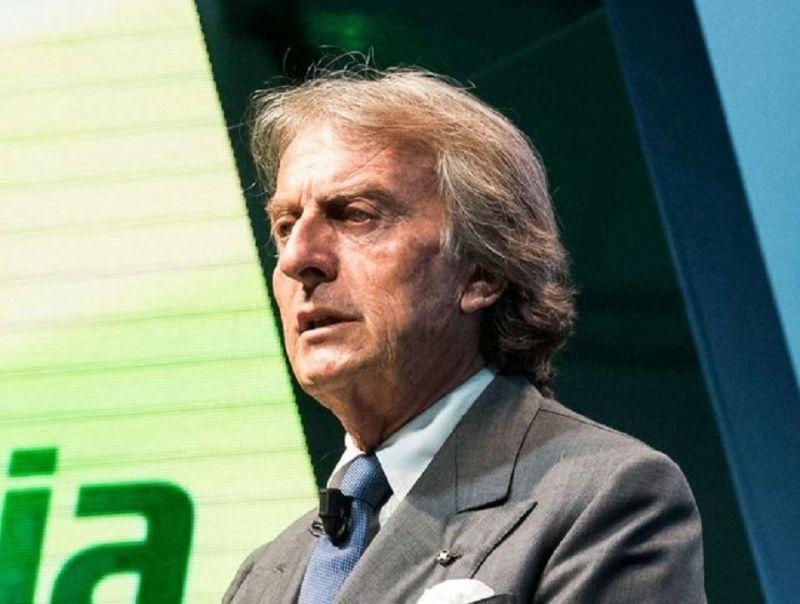 Alitalia,_con_nuovo_piano_Montezemolo_lascia