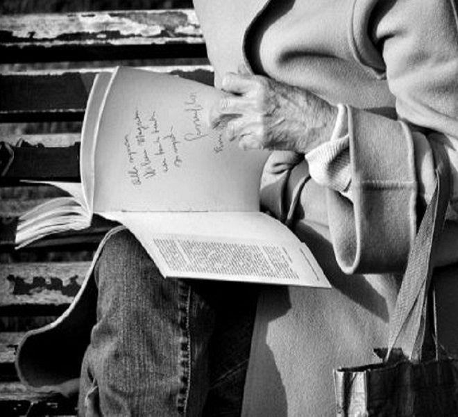 Alla_ricerca_del_lettore_perduto