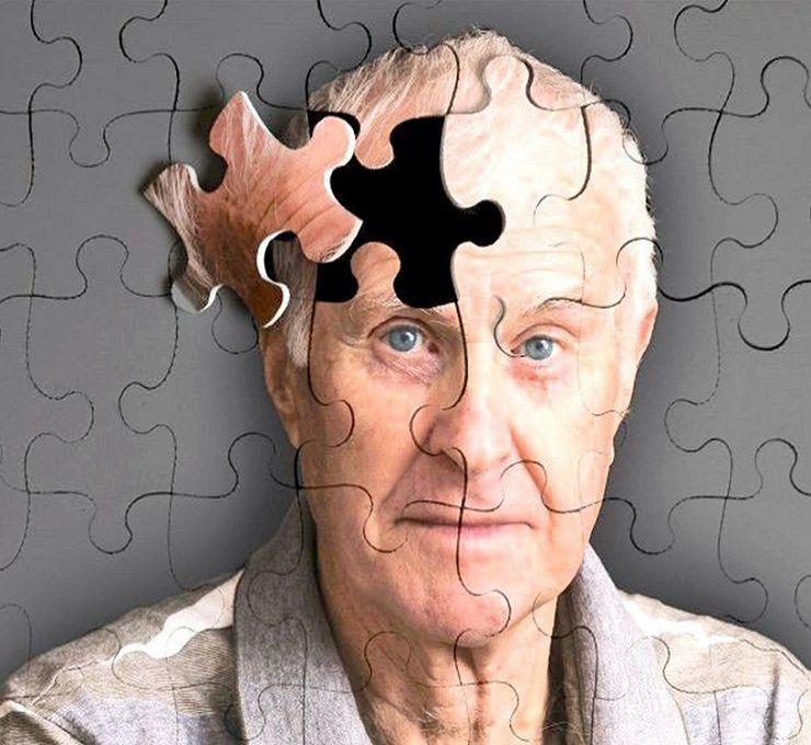 Allarme_demenza