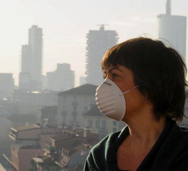 Allarme_smog_nel_Nord_Italia