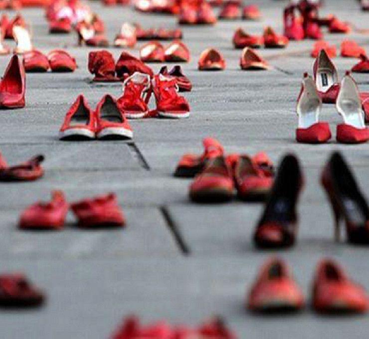 Ancora_mobilitazioni_contro_la_violenza_sulle_donne
