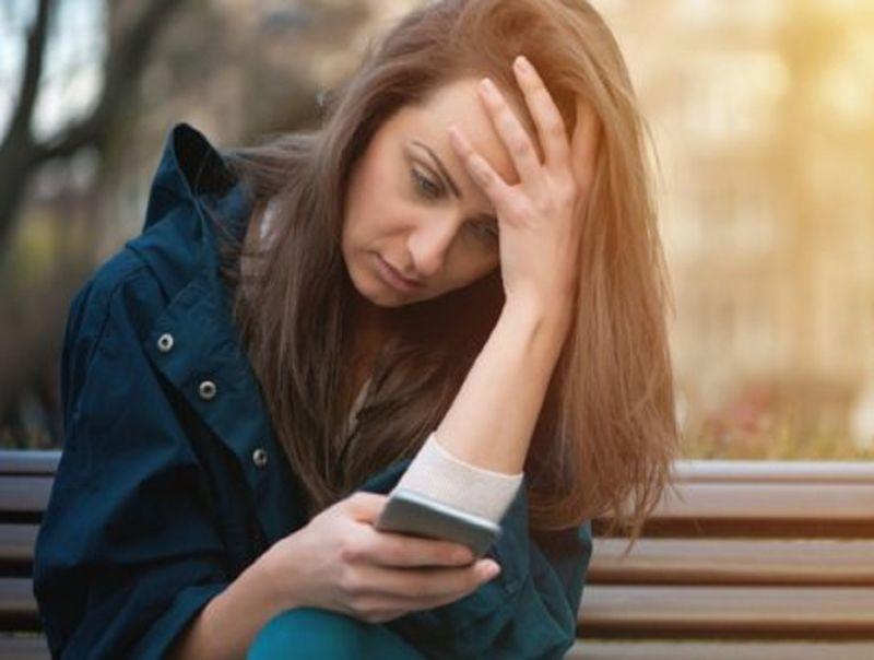 Ansia_e_depressione,_la_patologia_è_social
