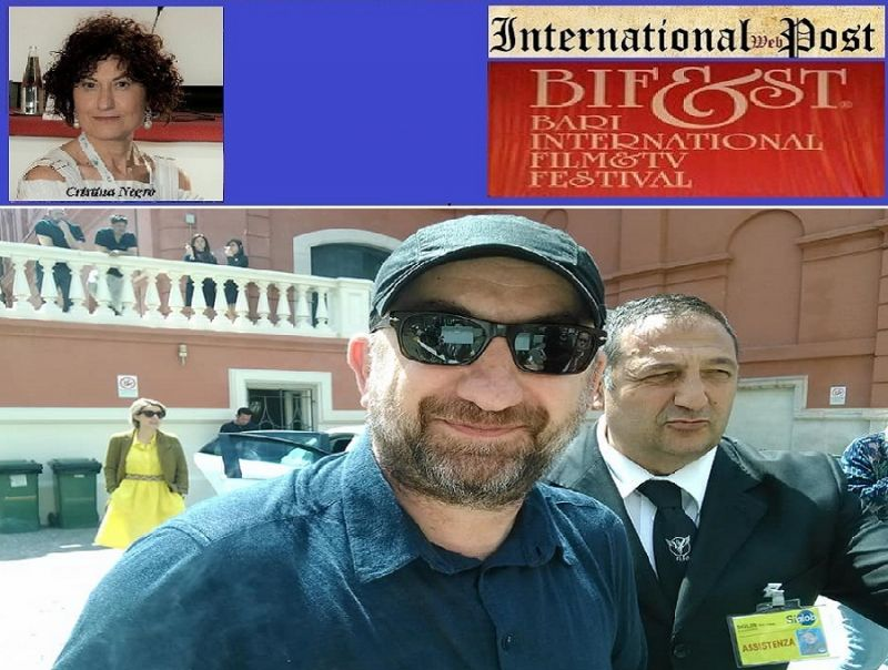 Master_Class_informale_per_un_mattatore_del_Cinema
