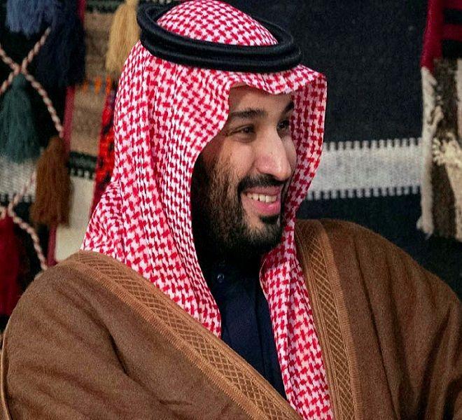 Arabia_Saudita