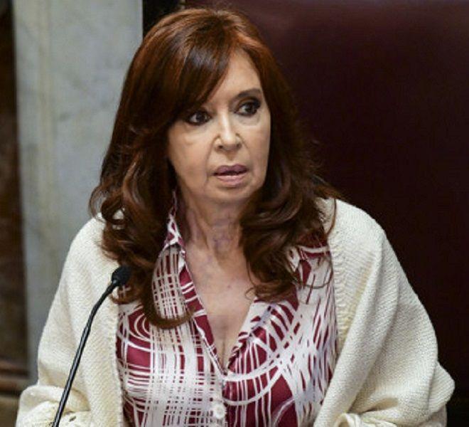 Argentina,_Cristina_Kirchner