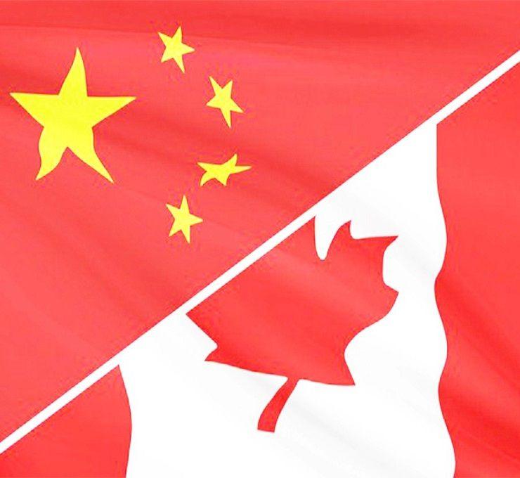 Arrestato_imprenditore_canadese_in_Cina
