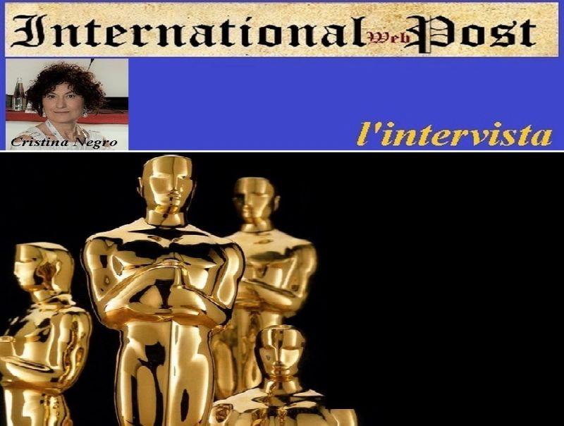 """Le_quattro_nomination_per_""""Chiamami_con_il_tuo_nome""""_di_Luca_Guadagnino"""