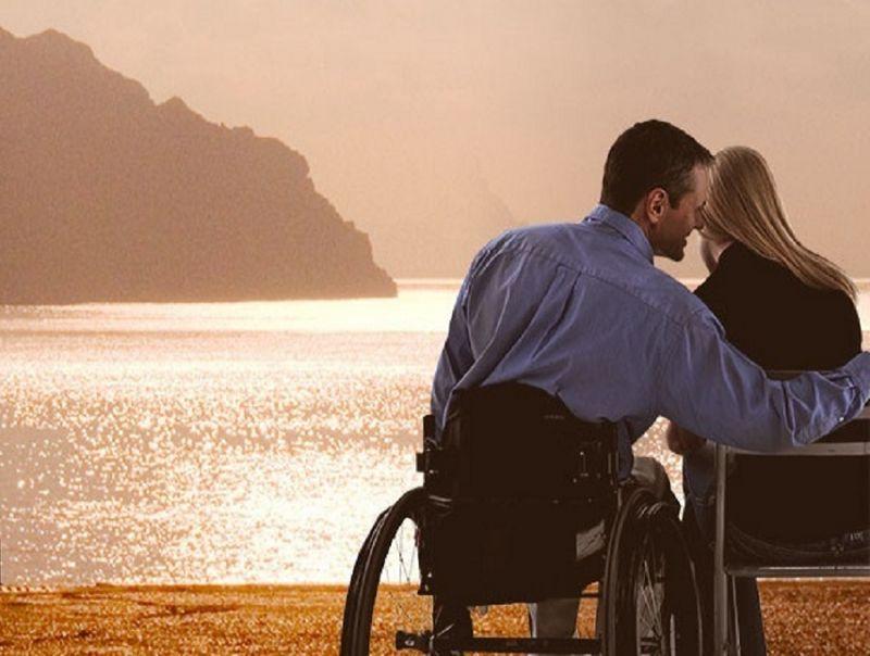 Assistenza_sessuale_per_disabili
