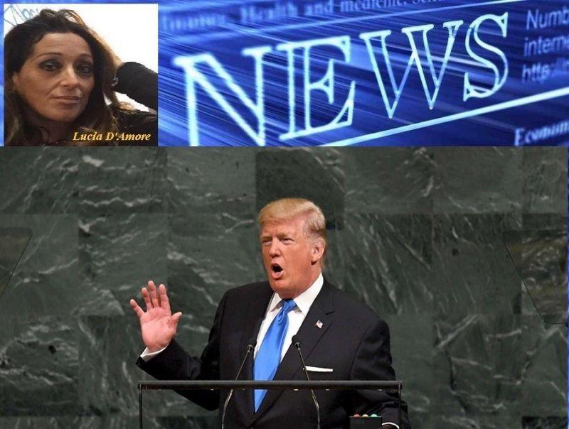 La_prima_volta_di_Trump_all'O_N_U_