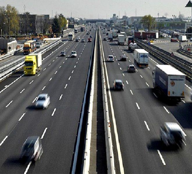 Autostrade_per_l'Italia:_revoca_della_concessione_o_maximulta