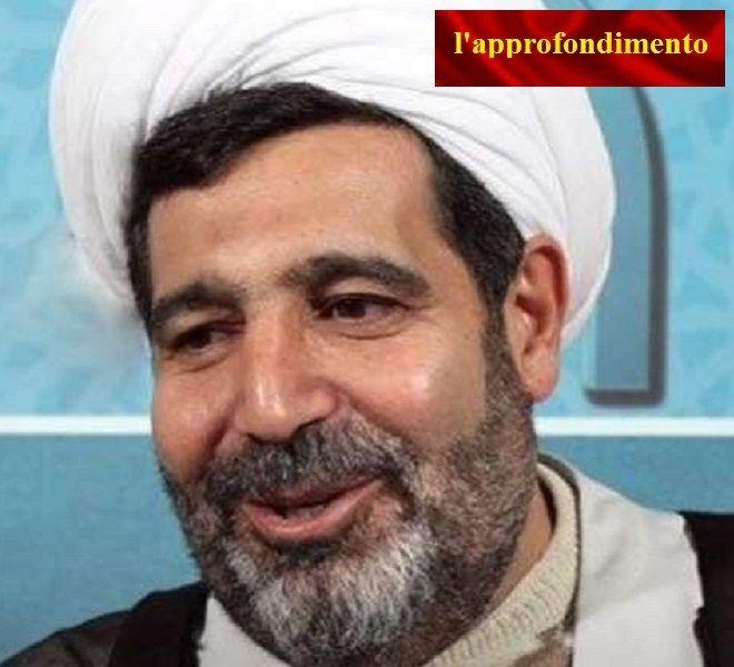 Avvolta_nel_mistero_la_morte_di_un_ex_giudice_iraniano_in_Romania