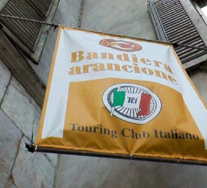 Turismo_di_prossimità,_in_Italia_247_borghi
