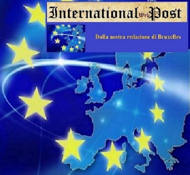 DIMENSIONE__EUROPA