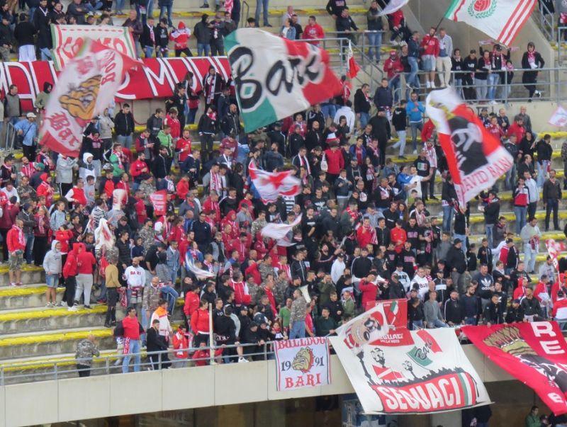 BARI_ELIMINATO_DALLA_COPPA_ITALIA__PASSA_IL_BITONTO