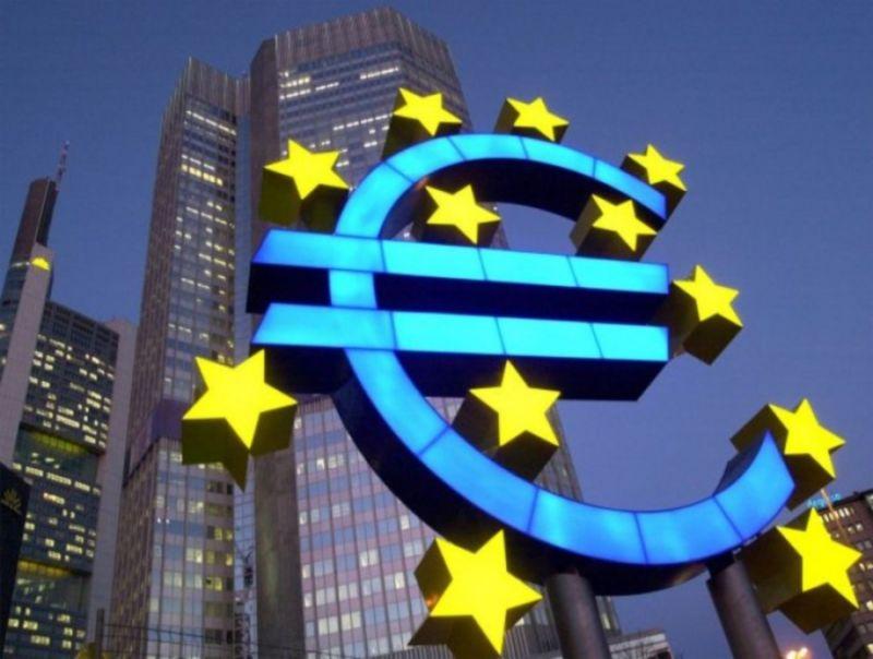 Le_scelte_della_Bce